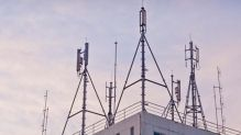 56a83-antenas