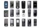 d9edc-telefonos