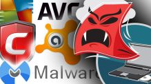 f39d3-malware