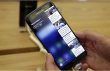 El top 5 de smartphones del Congreso Mundial de telefonía celular de Barcelona