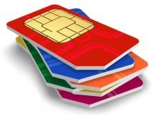 El chip del celular tiene los días contados: hay una nueva SIM