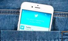 28f73-twitter