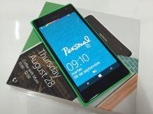 60c58-lumia735