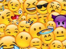 c3d6d-emojis