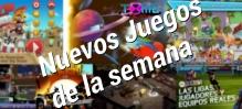 cbdb4-juegos