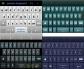ce98f-teclado