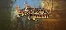 amazonqueen